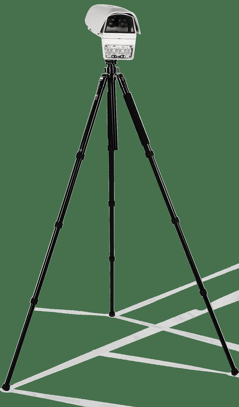 aguia-mobile